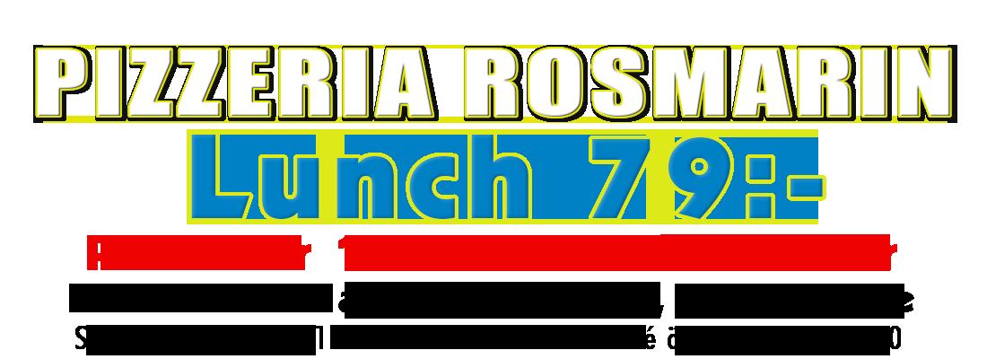 Pizzeria-Rosmarin